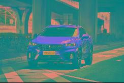 四大品牌联袂出征 长城汽车将携重磅新车登陆2019广州车展