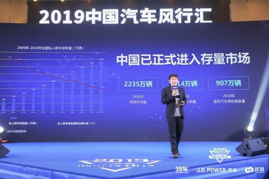 http://www.gyw007.com/kejiguancha/393338.html