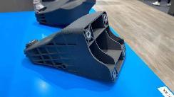 重塑供应链 戴姆勒引入3D打印节省成本