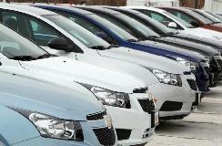 天要亮了?乘联会预测2020年国内车市将增长1%