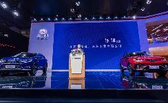 广州车展:东南汽车家族惊艳全场