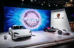 专访零跑汽车周颖:技术是新势力的生存基础,新品明年推出