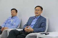 张勇:哪吒汽车专注做好20万元以下细分市场
