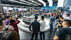 为什么说小鹏 P7 是广州车展最值得关注的车型?