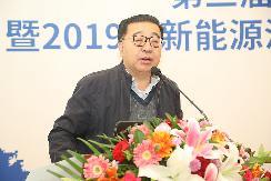 中汽研黄永和:精准施策,建议新增新能源汽车置换补贴及个人所得税优惠