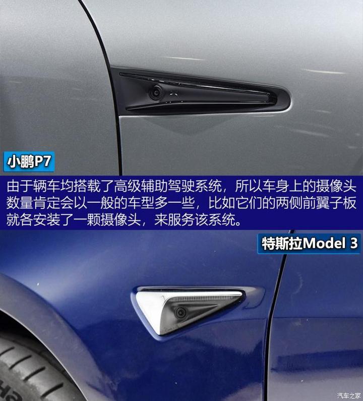 http://www.reviewcode.cn/yunjisuan/99438.html