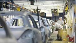德国加码新能源汽车补贴,中国当思危
