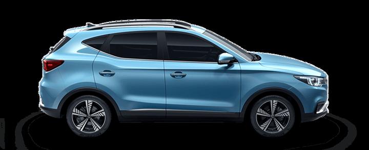 电动汽车,名爵汽车,名爵汽车印度,名爵ZS电动汽车,名爵ZS印度,汽车新技术