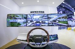 十万不到的车也必须拥有智能网联