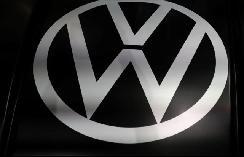 大众被指控违反60项加拿大汽车排放标准