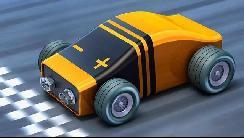 多家车企重启日韩电池采购,本土电池巨头跑单风险骤增