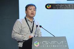 GNEV10 国轩高科林志宏:做产品设计一直把安全性放在最首位