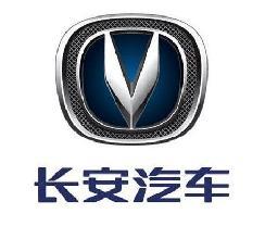 长安汽车获重庆市财政补贴7225万元