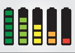 俄罗斯科学家利用有机材料制阴极 让钾电池在10秒内完成充放电