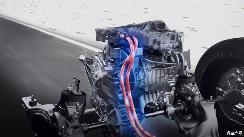 奔驰乌特图克海姆工厂将生产电驱动系统