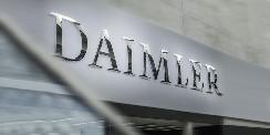 北汽或增持戴姆勒股份至10%;PSA与FCA签署合并协议