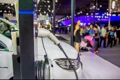 先天津后上海:恒大汽车版图雏形隐现