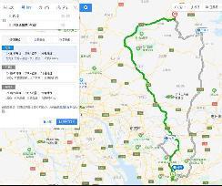 实测国货广汽Aion S 续航500+km能否单挑特斯拉?