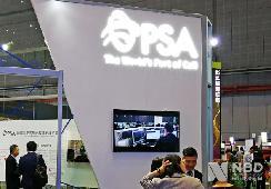 东风首度回应减持PSA股权:神龙将获车型自主研发权 欧宝有望再入华