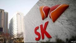 为50万辆电动车供应电池 SK创新牵手现代
