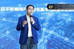 专访牛胜福:体现智能化的车辆 用户更买单