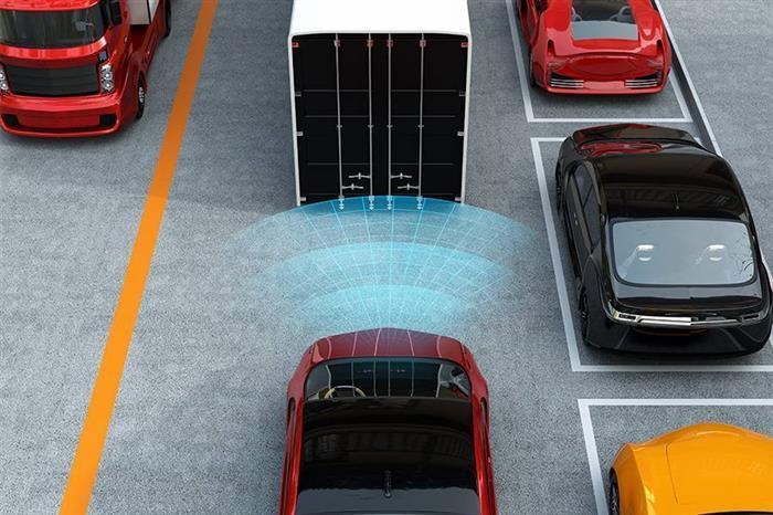 自动驾驶,自动驾驶发展现状,自动驾驶量产时间