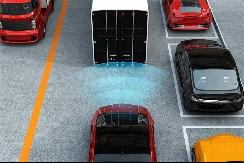 中国离全自动驾驶还有多远?