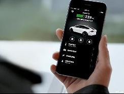 即插即充 电动车充电流程将升级简化