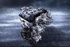 如果没有国产车,桑塔纳今天还得卖20万?