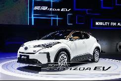 2020年有哪些电动车最值得期待?原来是它们!