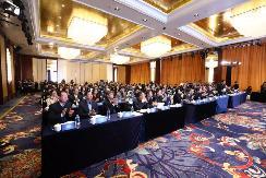国家智能网联汽车创新中心在北京经开区正式揭牌