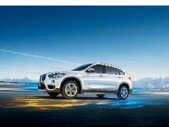 新能源车不好卖,轿跑SUV就能卖的好?