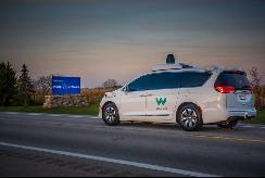 自动驾驶2019年:小败局和小幸运,开启下一个黄金十年