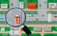 2019全球自动驾驶融资事件盘点