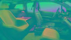 CES 2020:汽车出行有哪些亮点?不如先看看这篇剧透