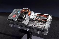 生产商的寿命还没电池的寿命长,怎么终身质保?
