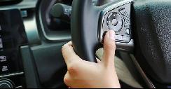 LocoMobi推出低成本车辆访问和停车管理软件系统 无需额外硬件