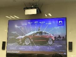 关乎未来 云计算成车企数字化转型关键