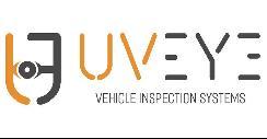 本田/沃尔沃伙伴将在CES展推车辆检测技术 可检测直径2毫米的刮痕