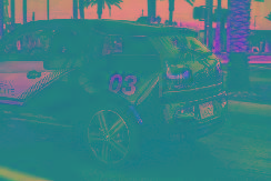 5G车成车企抢夺新技术标杆 宝马再扩大朋友圈加速投产