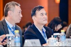 百人会论坛2020|安进:江淮汽车近年的创新与实践