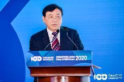 马仿列:未来中国新能源汽车产业将是红海