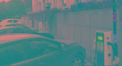 充电桩联播快讯 | 多省市加快新能源电动车充电桩建设
