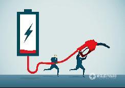 """工信部发言人""""口误""""称新能源汽车补贴不会大幅下滑"""
