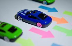 如何看待2020年新能源汽车补贴不会大幅退坡?