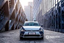 2019车企成绩单:大众品牌售出超过80000台插电式混合动力车型