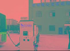实现全国新能源汽车充电桩互联互通,需破除哪些壁垒?