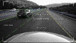 可探测道路坑洞 日立与TomTom达成合作