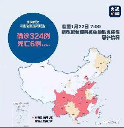 这一次武汉新型冠状病毒肺炎疫情对中国车市影响有多大?