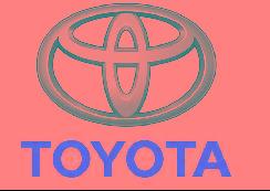丰田和松下决定成立车载方形电池事业合资公司